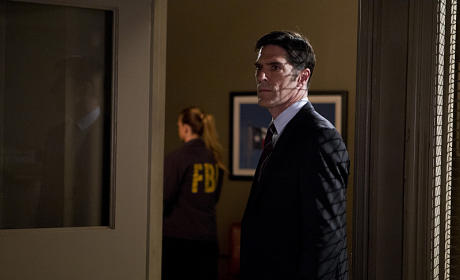 How would grade Criminal Minds Season 9?