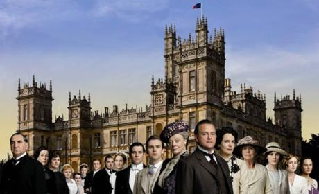 Downton Abbey Season 3 Death: Who Will It Be?