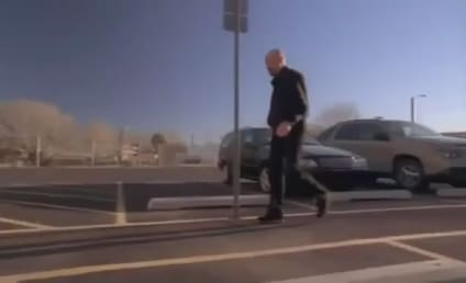 Breaking Bad Episode Trailer: No More Lies?