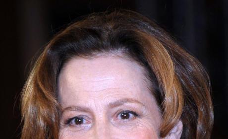 Sigourney Weaver to Headline USA's Political Animals