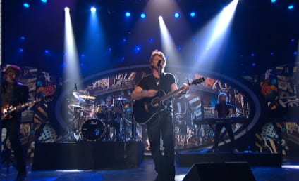 American Idol Review: Who's The First One Out?