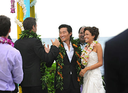 Watch Hawaii Five-0 Season 2 Episode 12 Online
