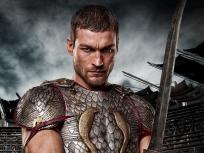 Spartacus: Blood and Sand Season 1 Episode 1