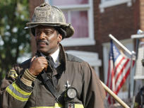 Chicago Fire Season 4 Episode 6