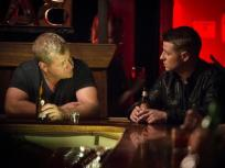 Southland Season 5 Episode 5