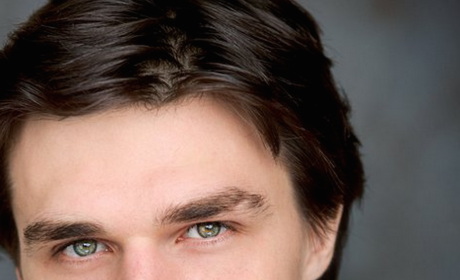 Finn Wittrock Joins Cast of American Horror Story: Freak Show
