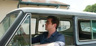 Halt and Catch Fire Season 2 Episode 10 Review: Heaven is a Place