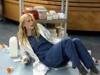 Emily Owens, M.D. Season 1 Episode 5