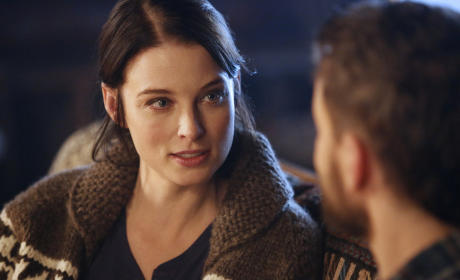 Continuum Review: It Has Begun