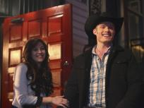Nashville Season 2 Episode 18