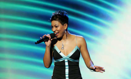 American Idol Auditions: The Top 8 Women
