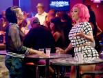 The Drama Continues - Love and Hip Hop: Atlanta