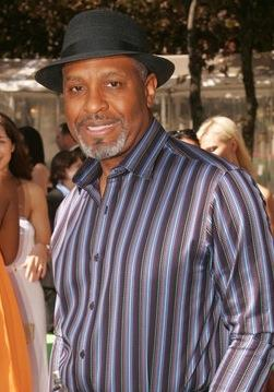 James Pickens, Jr. Picture