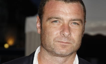 Liev Schreiber to Anchor New Showtime Series