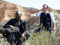Agents of S.H.I.E.L.D. Season 1 Episode 22