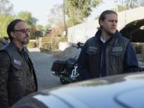 Sons of Anarchy Season 6 Episode 8