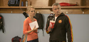 Episodes Season 4 Episode 1 Review: Thirty Two Million