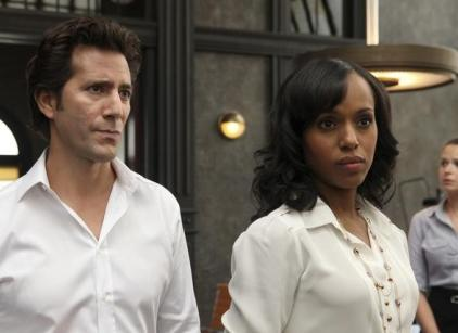 Watch Scandal Season 1 Episode 1 Online