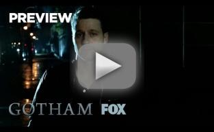 Gotham Promo: Jim Gordon Does What He Wants