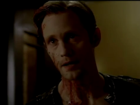 True Blood Season 5 Episode 12
