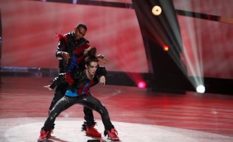 So You Think You Can Dance Recap: The Pressure is On!
