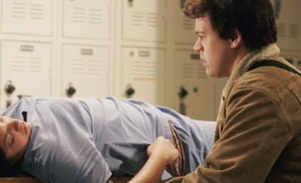 Grey's Anatomy Caption Contest LII