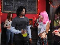 Happy Endings Season 3 Episode 4