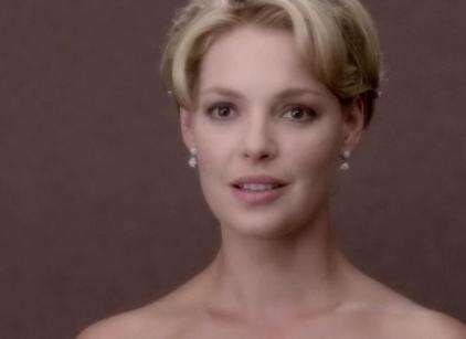 Watch Grey's Anatomy Season 5 Episode 24 Online