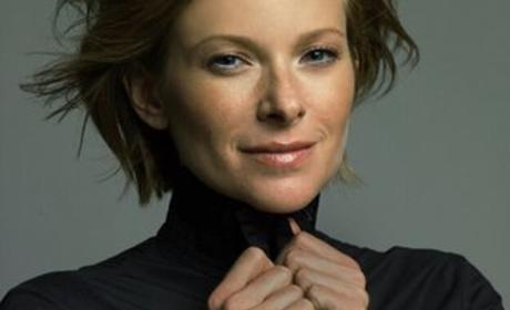 Cady McClain Diagnosed with Tumor