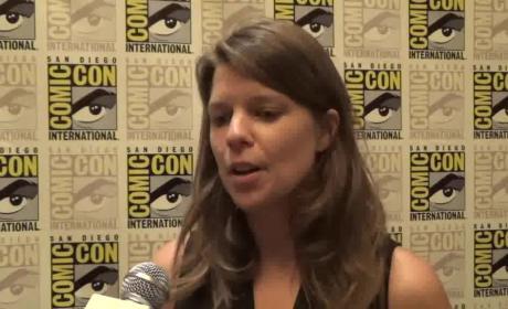 The Vampire Diaries Producer Previews Season 7: Heroes vs. Heretics!