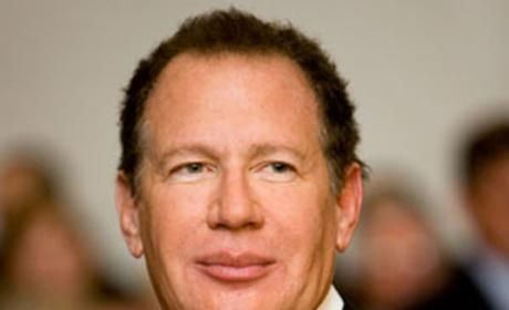 Actor and Comedian Garry Shandling Dies at 66