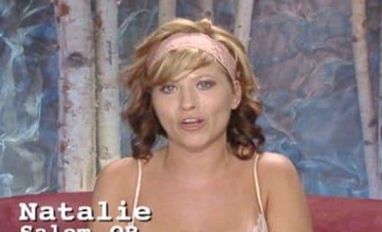 Reality TV Recaps: America's Next Top Model, Big Brother 03/27/2008