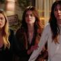 Pretty Little Liars Season 7 Episode 10 Review: The Darkest Knight