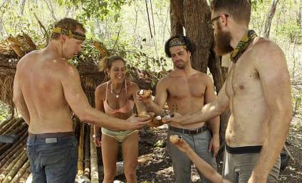 Survivor Season 30 Episode 2 Review: It Will Be My Revenge