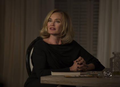 Watch American Horror Story Season 3 Episode 3 Online