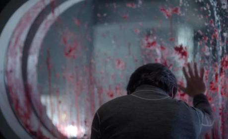 Helix: Watch Season 1 Episode 12 Online