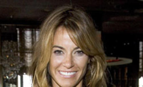 Kelly Killoren Bensimon: Set to Premiere on The Real Housewives of New York City