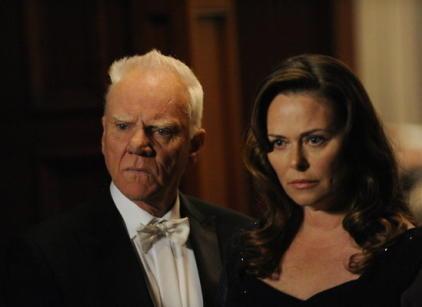 Watch Psych Season 6 Episode 1 Online