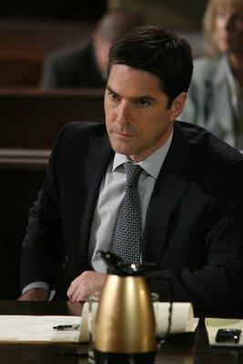 Hotch Photo