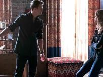 The Originals Season 3 Episode 16