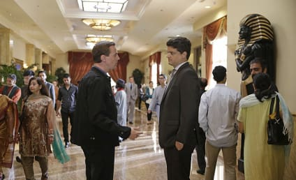 NCIS: Watch Season 12 Episode 23 Online