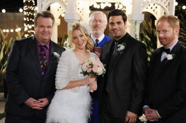 Watch modern family season 4 episode 17 online tv fanatic
