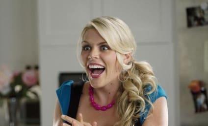ABC Announces Midseason Schedule, Bumps Cougar Town for Mr. Sunshine