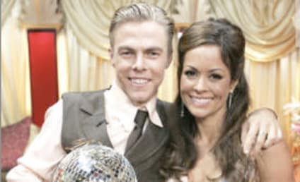 Premiere Dates Announced for Dancing with the Stars, Celebrity Apprentice