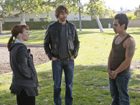 NCIS: Los Angeles Season 5 Episode 20