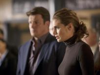 Castle Season 4 Episode 9