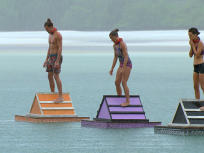 Survivor Season 31 Episode 9