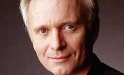 Anthony Geary, Susan Flannery Lead TV Guide Soap Opera Rankings