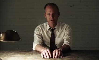 Manhattan Season 2 Teaser: In the Hot Seat