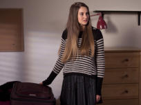 The Secret Life of the American Teenager Season 6 Episode 5